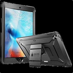 Generic iPad Protective Case